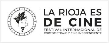 El Festival de Cine Internacional de La Rioja tiene como objetivo promover y difundir la riqueza de las bodegas y territorios de la DOCa Rioja a través del cine e internet.